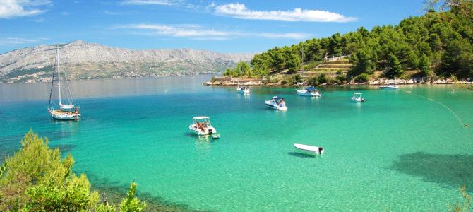 Így kerülhető el a torlódás Horvátországban